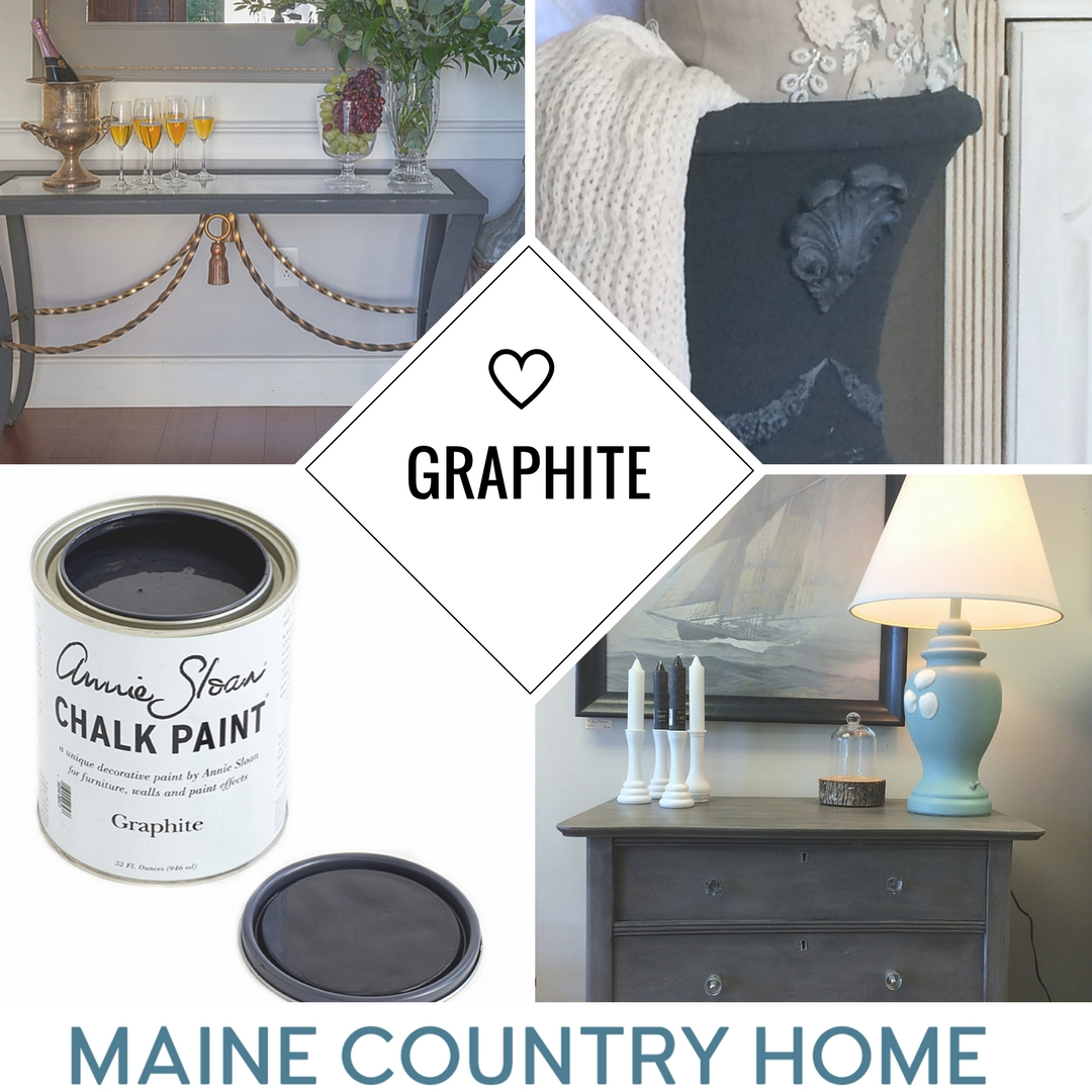 Maine Country Home Blog Learn About Style Color And